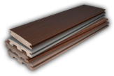 Decking Ranges